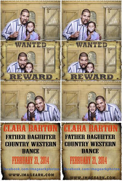 Clara Barton Dance 16.jpg