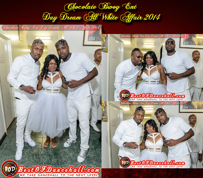 8-22-2014-BRONX-Chocolate Bwoy Ent Presents Day Dream All White Affair 2014