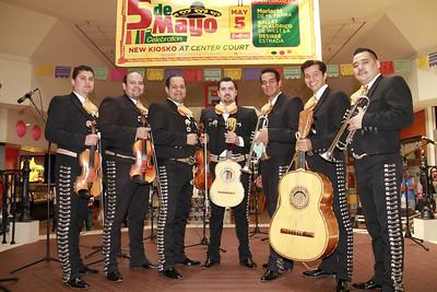 5-5-2012 CINCO DE MAYO