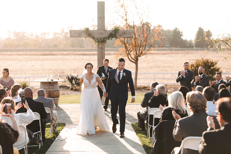 Alexandria Vail Photography Wedding Taera + Kevin 746.jpg