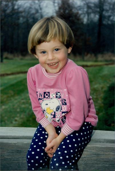 1993 Kelsey.jpg