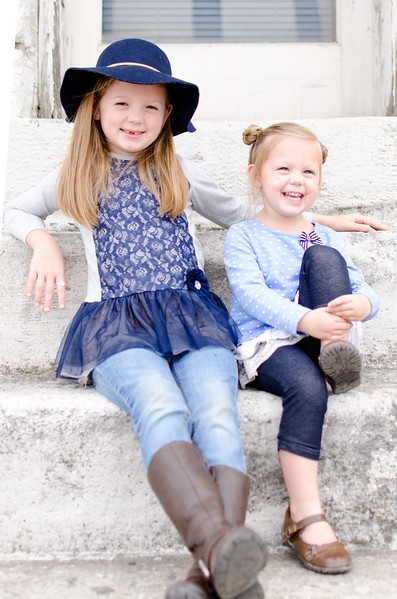 Sisters-7788.jpg
