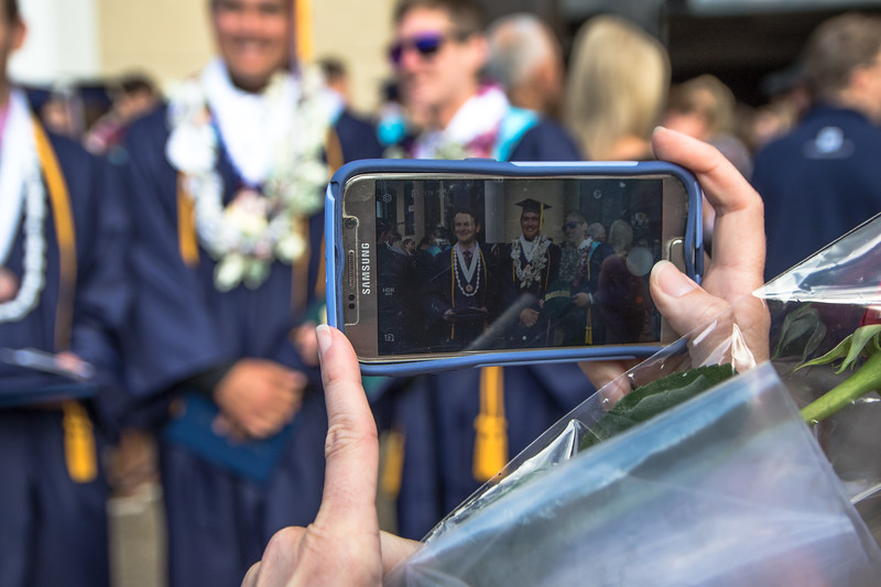 2018 TCCS Graduation-208.jpg