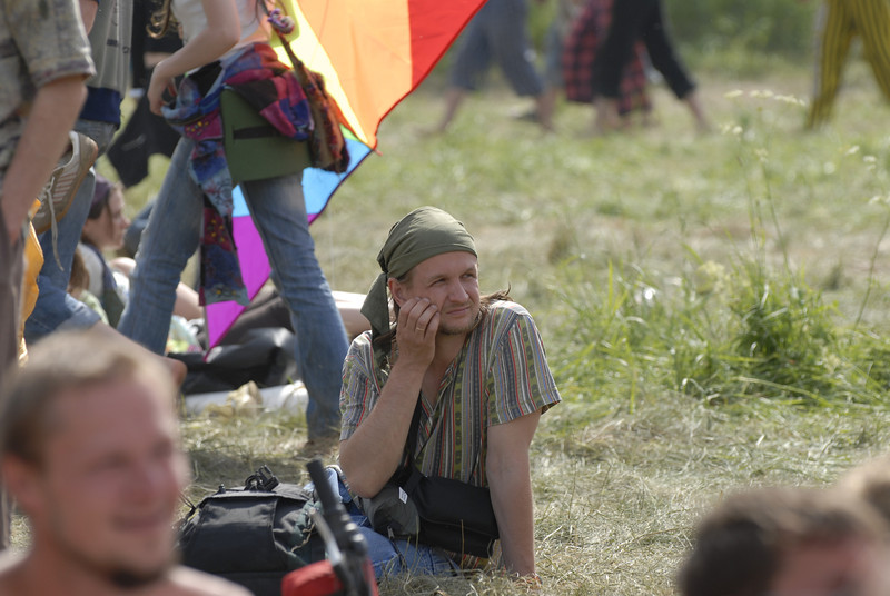070611 6650 Russia - Moscow - Empty Hills Festival _E _P ~E ~L.JPG