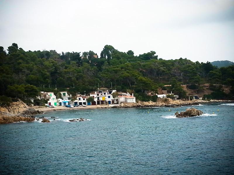 fishermens village.jpg