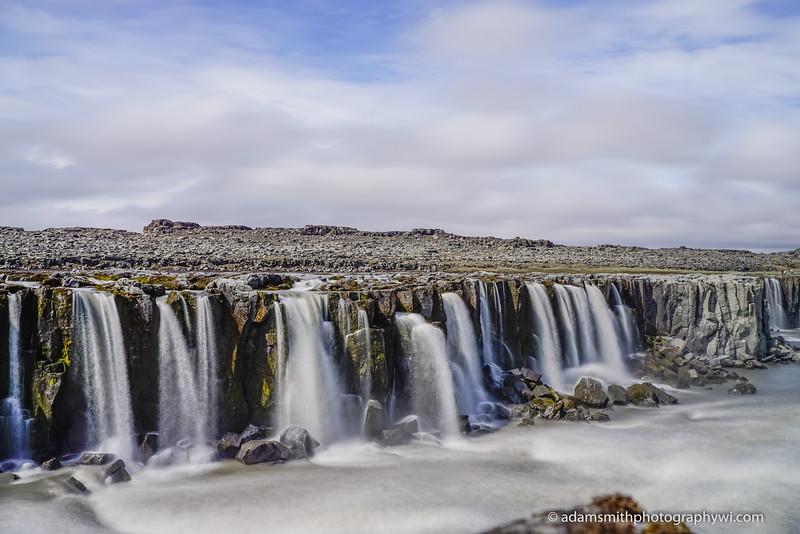 Iceland_Road_Trip-12.JPG