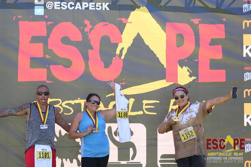 escape_5K-517.jpg