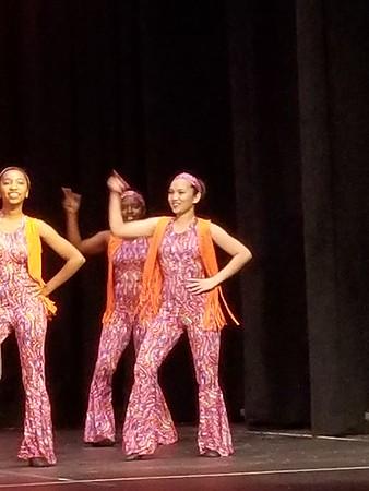 2017-06-15_Anjelle's Dance Recital (Mobile)