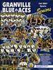 2007-08-01 Granville Football Program