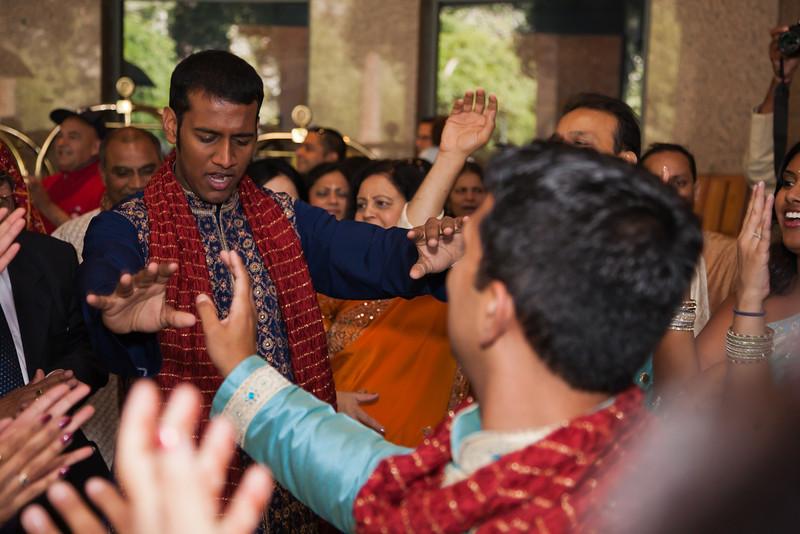 Shikha_Gaurav_Wedding-547.jpg