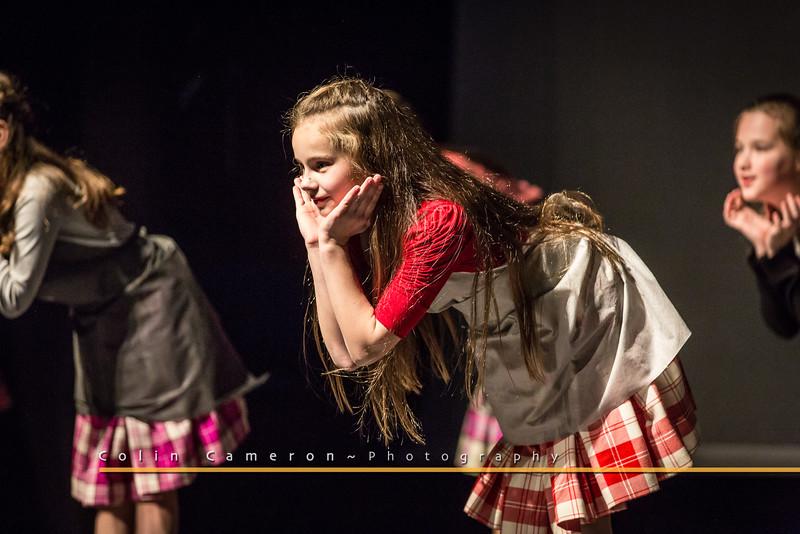 DanceShowcase-63.jpg