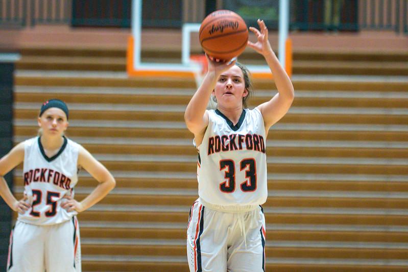 Rockford JV basketball vs EGR 2017-137.jpg