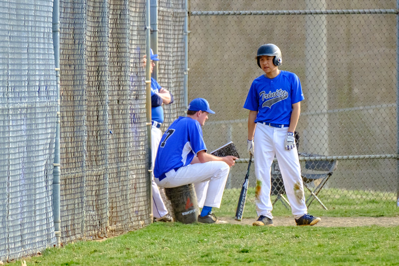 TCS Varsity Baseball 2019-134.jpg