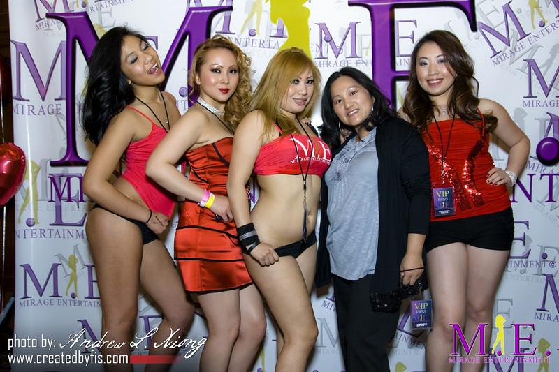 Mirage-Valentinos_20100211_0290.jpg