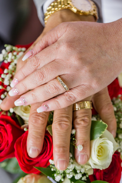 Central Park Wedding - Lubov & Daniel-111.jpg