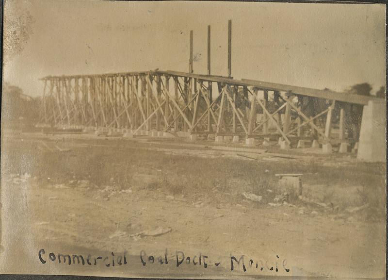Commercial Coal Dock Muncie.jpg