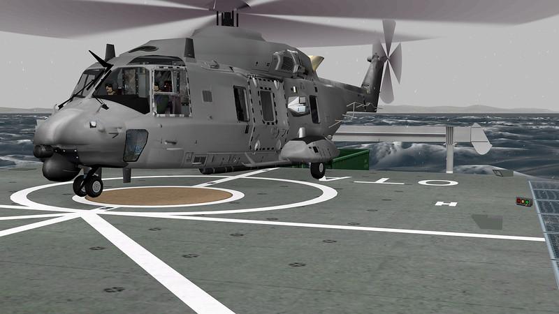 NH90 trainer.jpg