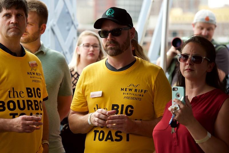 Big Bourbon Toast 2018 130.jpg