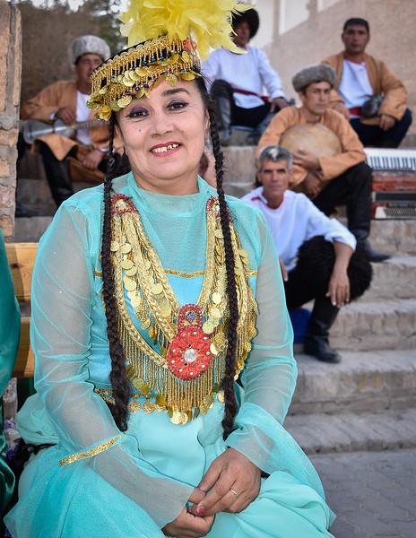 Usbekistan  (226 of 949).JPG