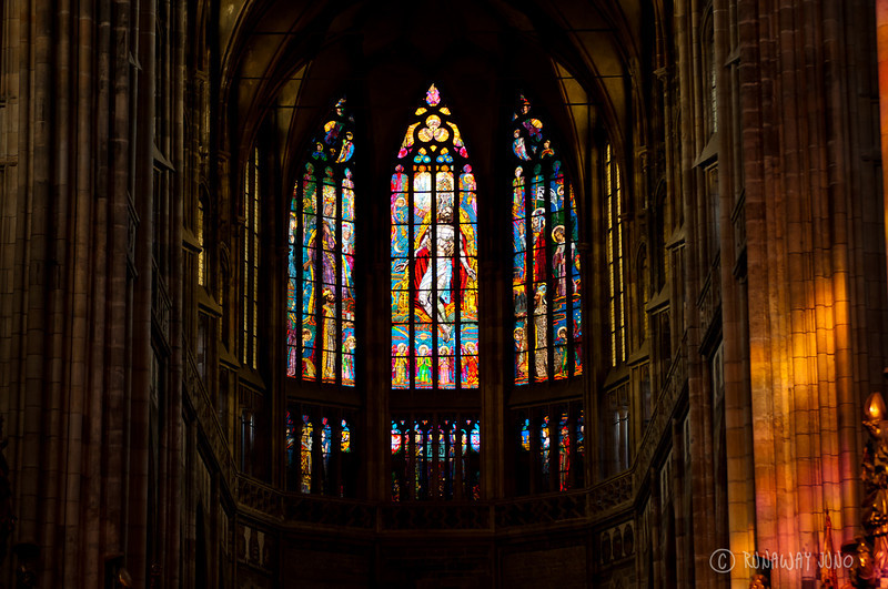 Prague-Stained-glass-church-4444.jpg