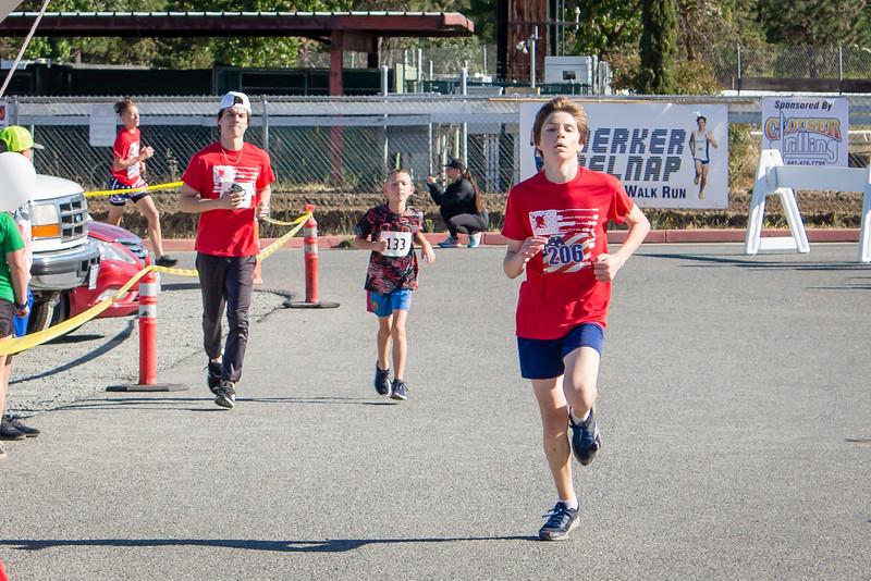 Y Memorial Run-49.jpg