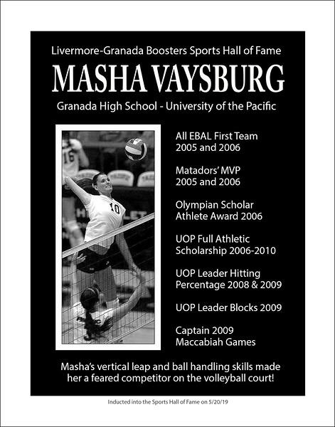 Vaysburg Masha 2019.jpg