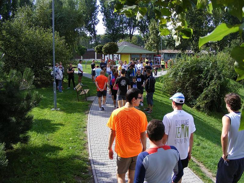 2 mile Bratislava Sep_2010 - 014.jpg