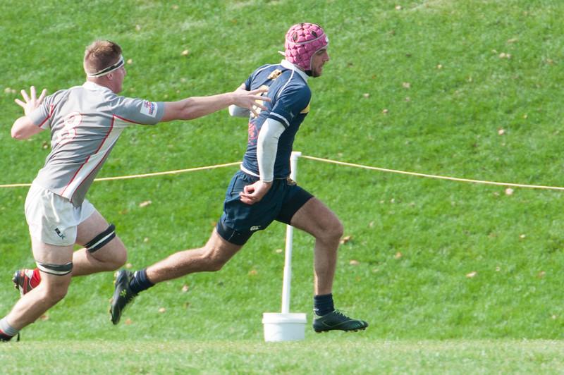 2016 Michigan Rugby vs. Ohie States 456.jpg