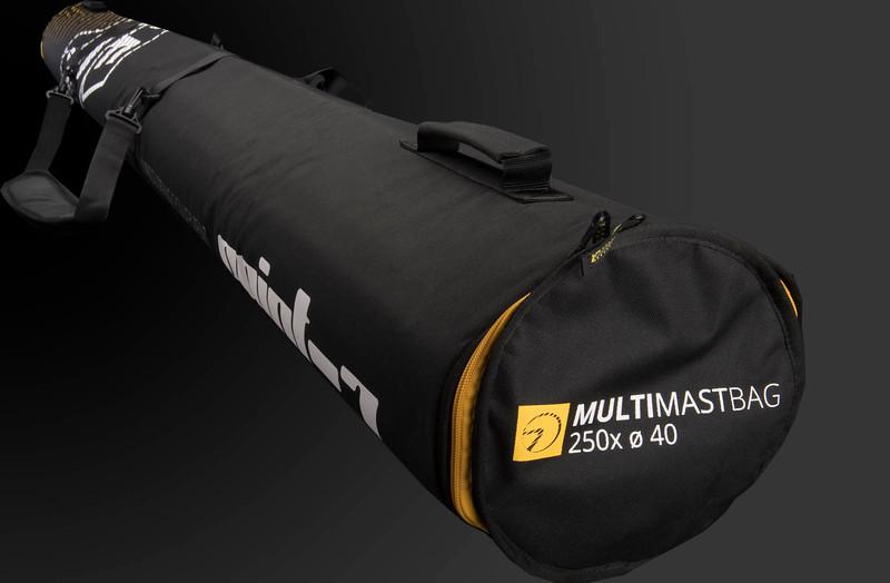 17_03_2018_p7_accessores_multi_mast_bag_5.jpg