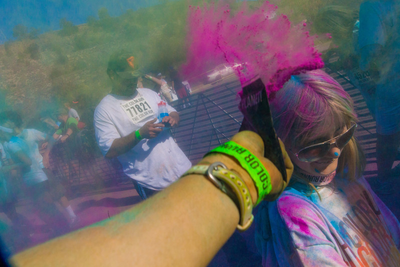 Color Run-7466.jpg
