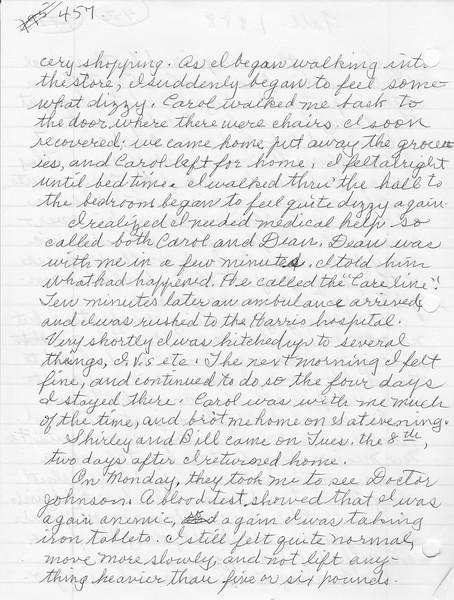 Marie McGiboney's family history_0457.jpg