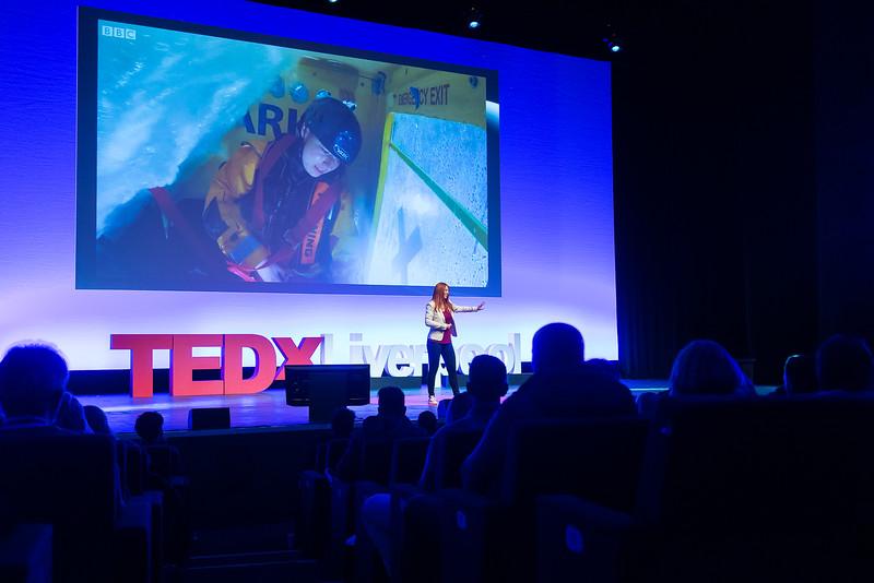TEDxLiverpool-EB-1077.jpg