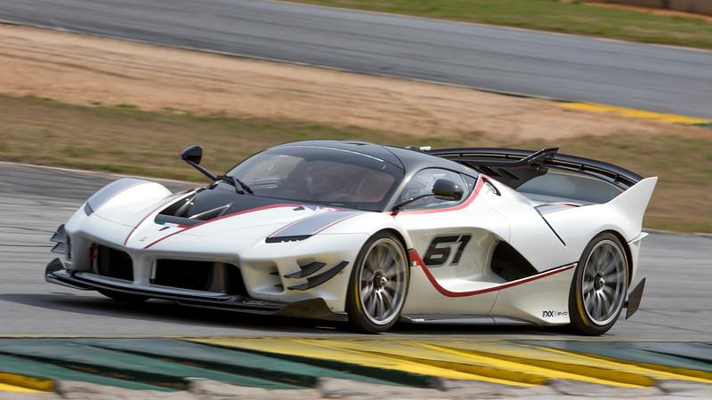 Ferrari-1492.jpg