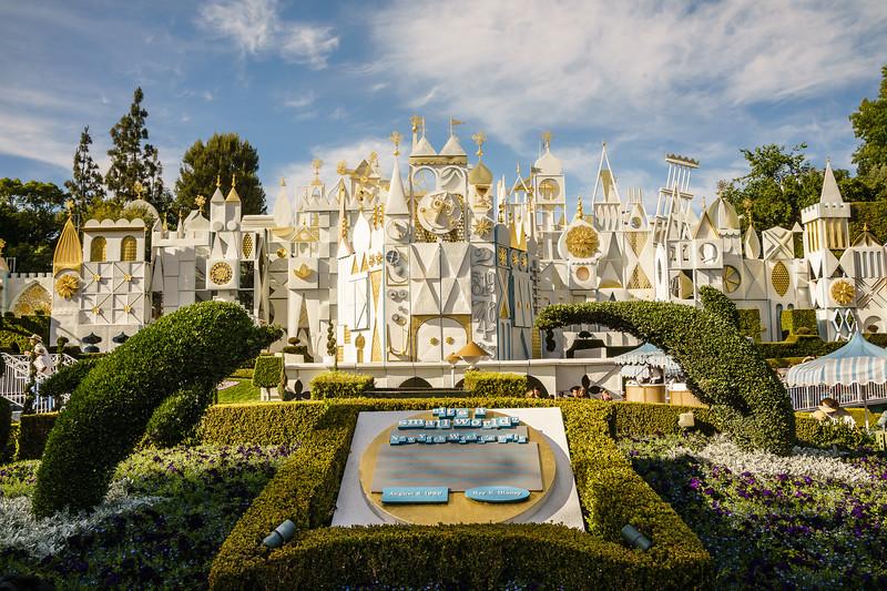 Disneyland-20150429-980.jpg