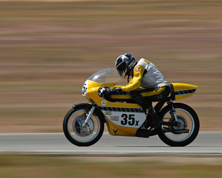 motorcycle,05.jpg