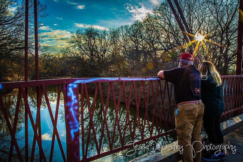 Alton Bridge-1022.jpg