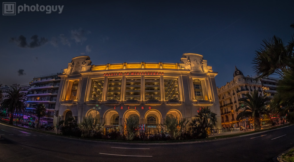 20140918_NICE_FRANCE (12 of 12)