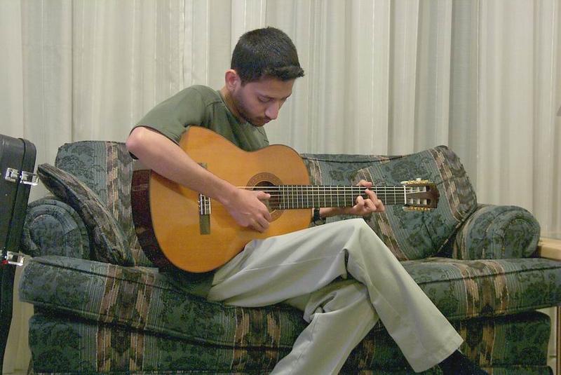 Raza-on-guitar.jpg