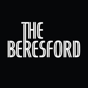Beresford Hotel Sydney