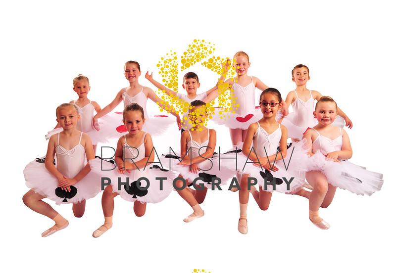 Dance200616_15.jpg
