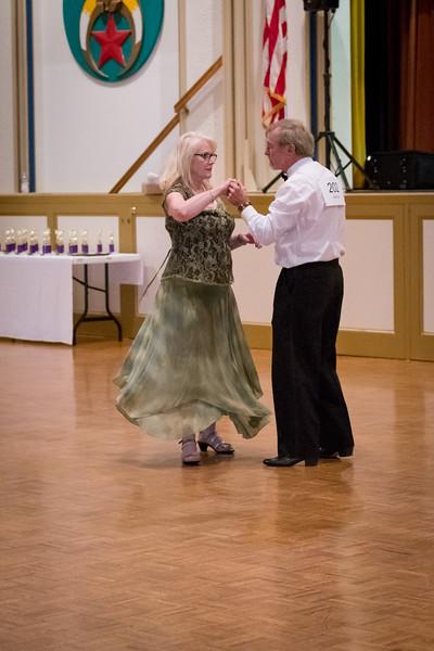 RVA_dance_challenge_JOP-12130.JPG