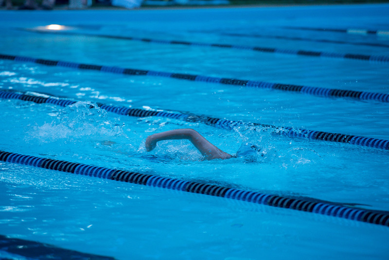lcs_swimming_kevkramerphoto-1080.jpg