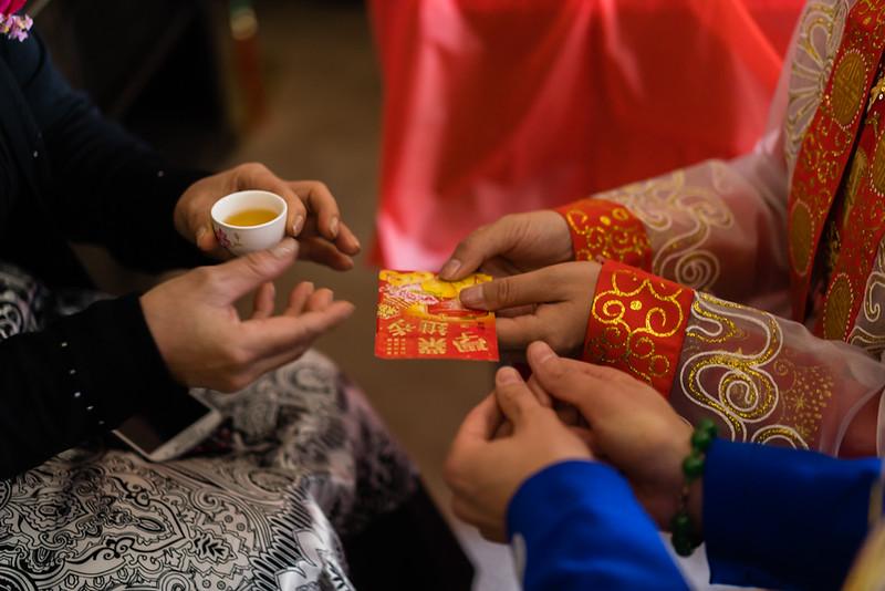 Quas Wedding - Web-218.jpg