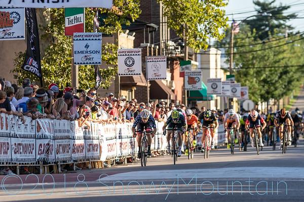 Giro de Montagna
