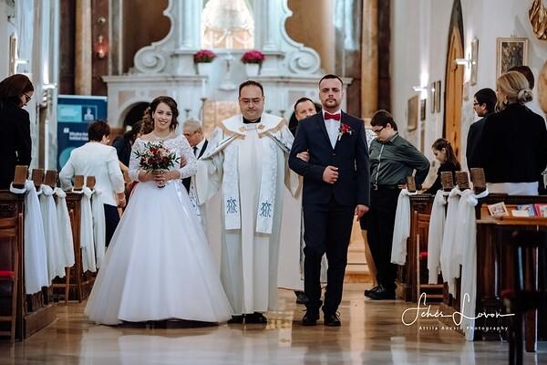 Barbara & Dominik Taki étterem 2019.10.18