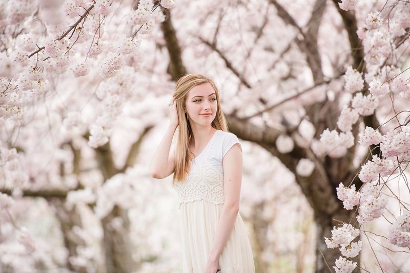 Cherry Blossoms (56 of 182).jpg