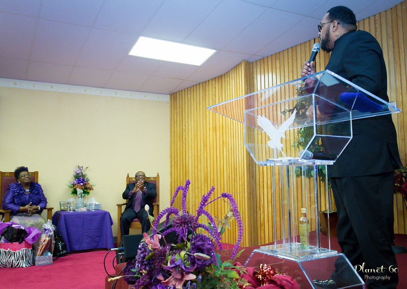 Pattrick's Church Event-84.jpg