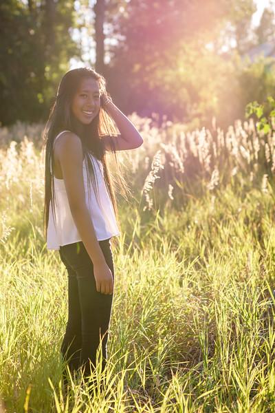 Mieke White-20150728-026.jpg