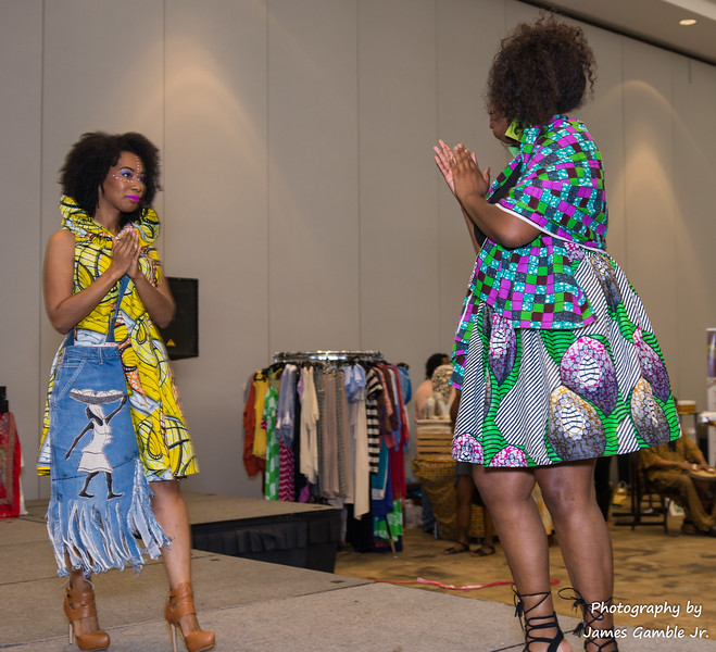 Afrolicous-Hair-Expo-2016-9969.jpg