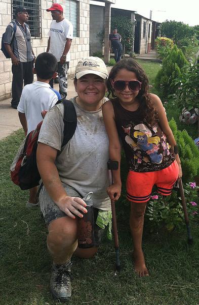 Blanca and Hailey.JPG